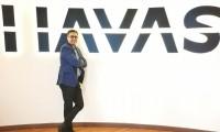 Avinash Sahu_Havas Malaysia