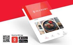 BEA_app
