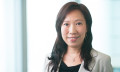 Ellen Tsang_State Street Global Advisors