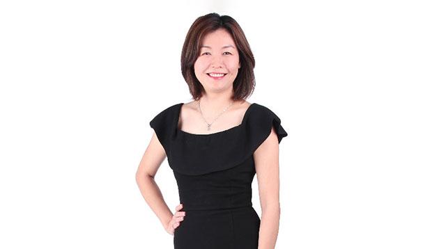 Erin-Hwang_Star-Media-Group_w