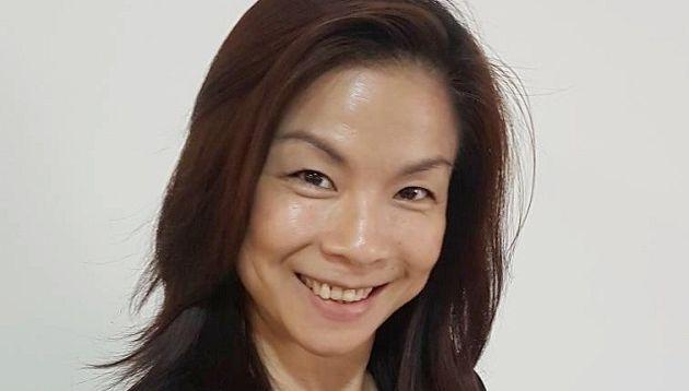 Geraldine Wong_Uber Malaysia_Country head