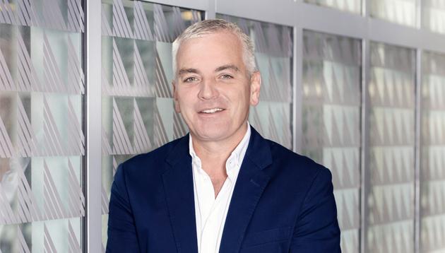 Gerry Boyle_Publicis Media