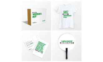 Grab_Voters Kit_Undi