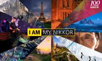 I AM MY NIKKOR