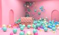Luxury Pavilion Candystud2