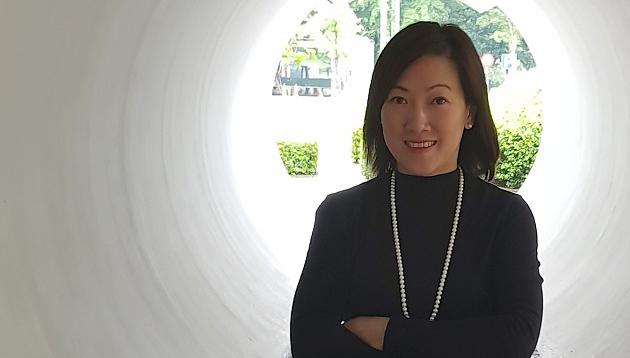 Patricia Chooi_YTL Communications