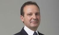 Peter Kaliaropoulos (highres)