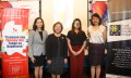 World Intellectual Property Day in the Philippines