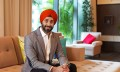 Arvinder Gujral, Twitter MD for SEA