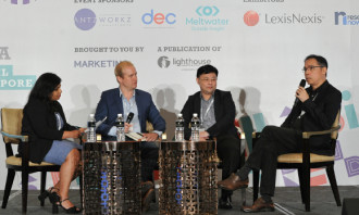 ResearchInsightsAsia_Panel_Group (3)