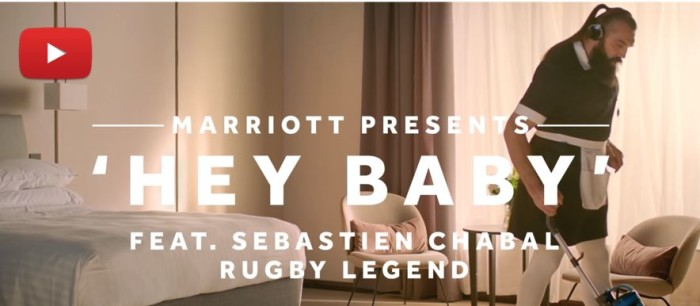 Rugby_Feature