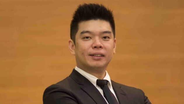 Samuel Chan_Shopper360
