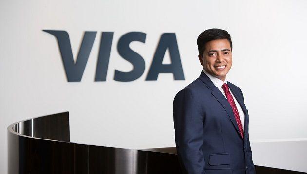 Visa - Kunal Chatterjee