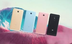 Xiaomi_Malaysia