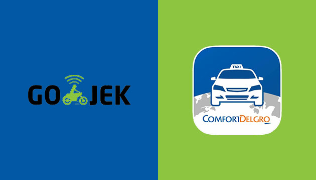 comfort_gojek 1