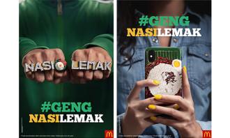 nasilemak2_mcdonald's malaysia