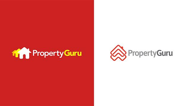 propertyguru2_w