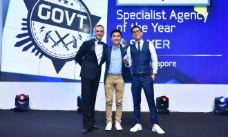 AOTYSG2018_23rd_May(89)