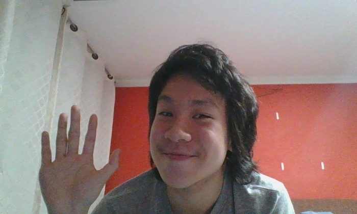 Amos Yee (2)