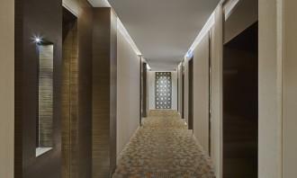 BTKL_Guest Floor Corridor_HR