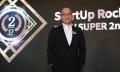 Benjamin Li_TVB_myTV SUPER