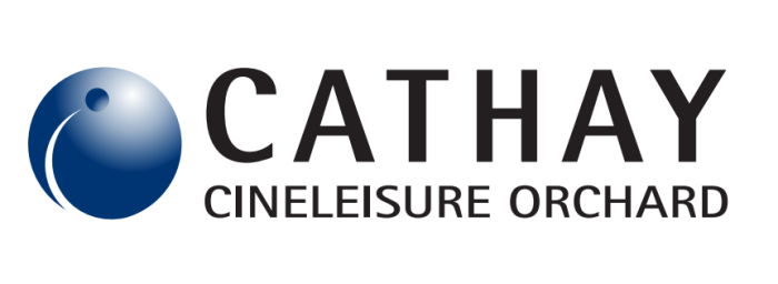 Cathay Old logo