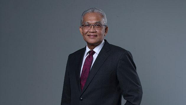 Datuk-Mohd-Nasir-Bin-Ahmad_w