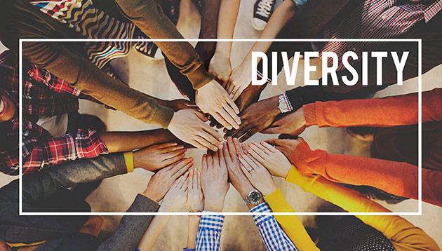 Diversity_1_shutterstock