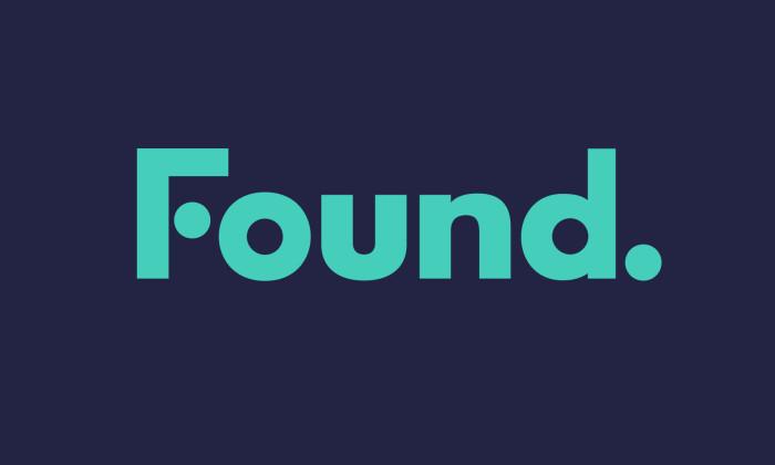 Found_Edenspiekermann-Logo