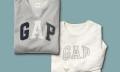 GAP (2)