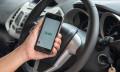 Grab mobile app_3