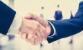 Handshake 123rf (2)