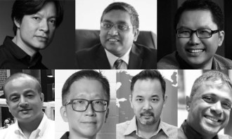 Hopes for new government_Malaysia Adland