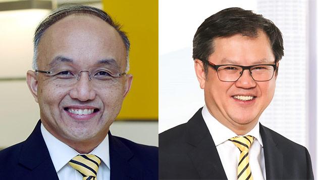 John Chong_Lim Hong Tat_Maybank