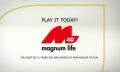Magnum Life