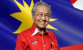 Mahathir Mohamad_2