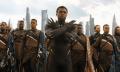 Nippon Paint_Black Panther_Marvel