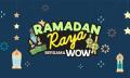 Photo 1 - Ramadhan Raya Bersama WOW