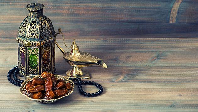 Ramadan-123rf