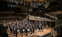 Singapore_Symphony_Group