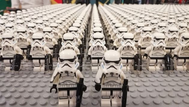 Star Wars_Carousell_Solo