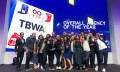 TBWA AOTY 2018