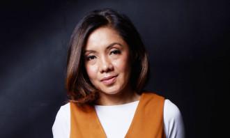 Tanya Tresnasari - General Manager GOLIN Jakarta