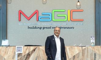 Ashran-Ghazi-MaGIC-CEO-for-D50-830x460