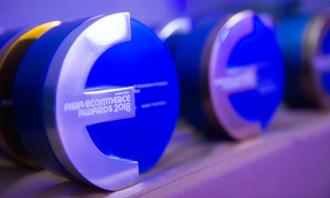Asia eCommerce Awards