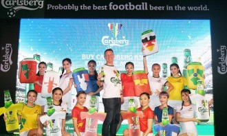 Carlsberg_World Cup