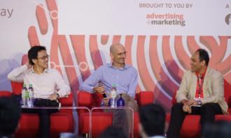 Digital Marketing Asia_chatbot panel