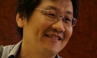 Eric-Chang
