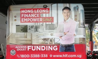 Hong Leong Finance - SME Branding Campaign (3)
