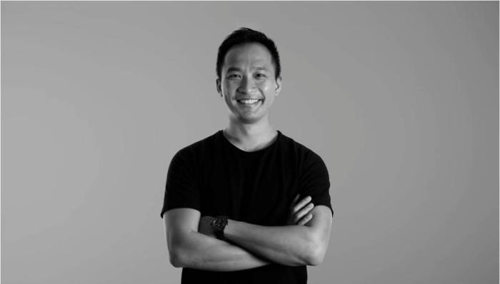 Josh Kwah